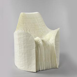 Honey-Pop Chair