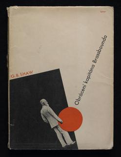PR5363.C2 C9 1932