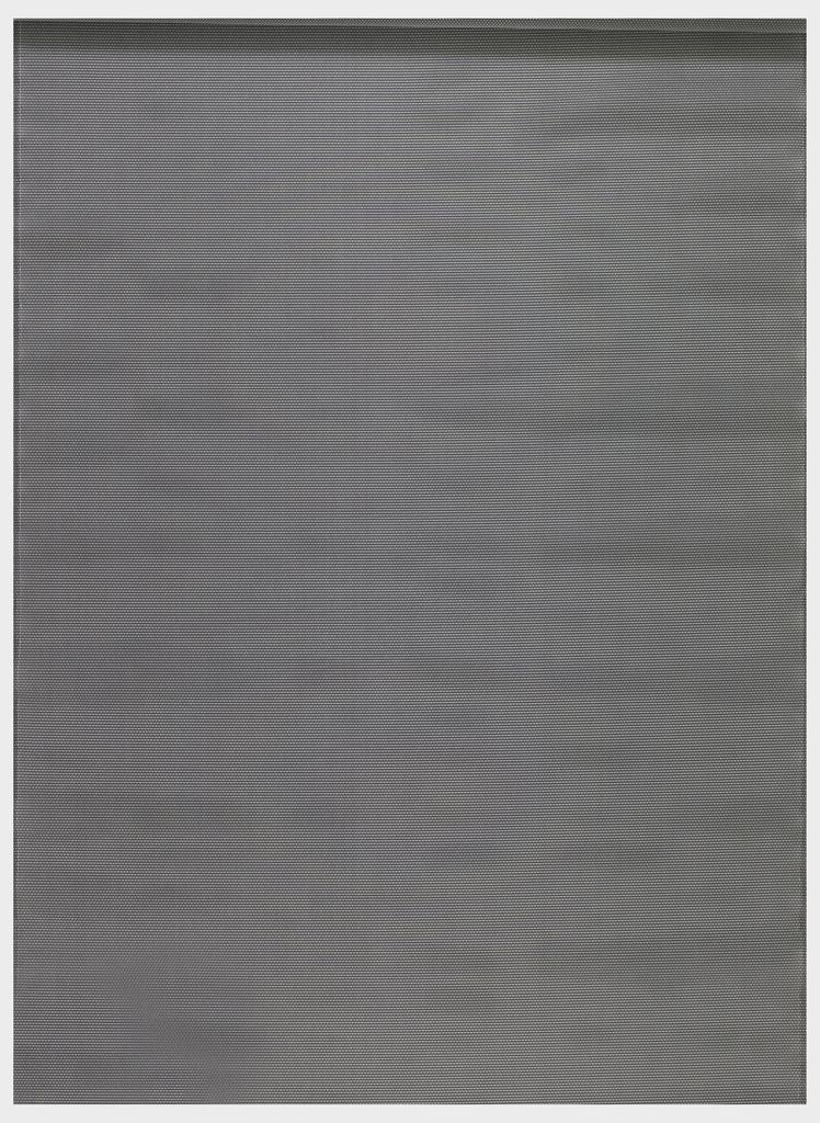 Textile, Silver Check