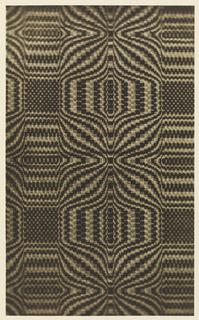 NK8903 .O3 1912