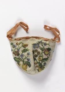 Bag (France)