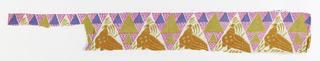Textile (USA), 1920–29