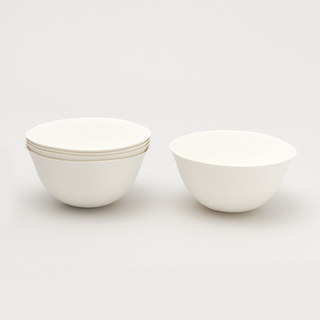 WASARA Tableware Bowl, 2008