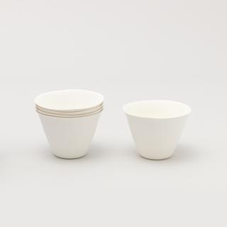 Choko bowl Bowl, 2008