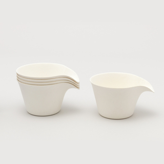 WASARA Tableware Coffee Cup, 2008