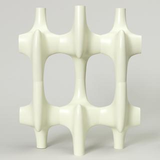 Sculpta-Grille Grille Panel