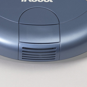 Roomba model 4230 Robotic Vacuum Cleaner