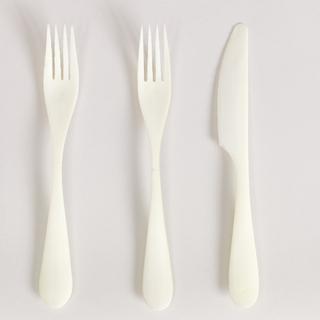 Eros Fork Prototype
