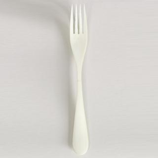 Eros Fork Prototype, Design Date 1995