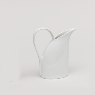 Lola Pitcher Prototype, Design Date 1988