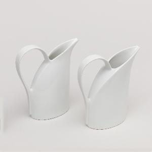 Lola Pitcher Prototype (final), Design Date 1988