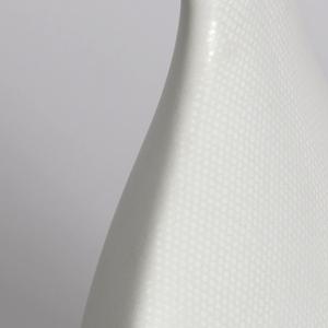 Vase, Design Date 1987