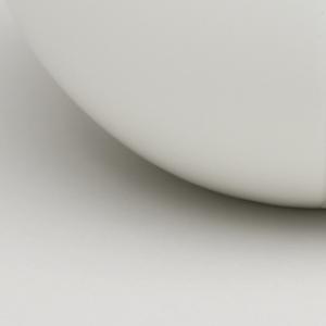 Petal Vase, Design date 1981