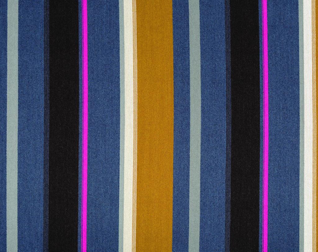 Textile, Sherman