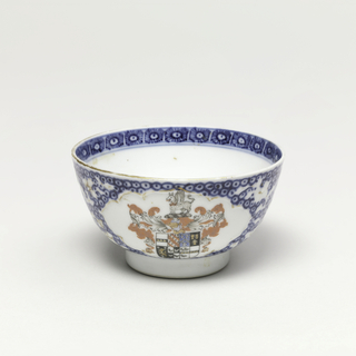 Cup (China)