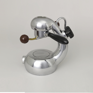 Atomic Coffee Maker Coffee Maker