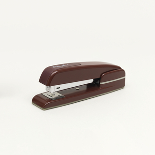Swingline 747 Stapler, ca. 1994