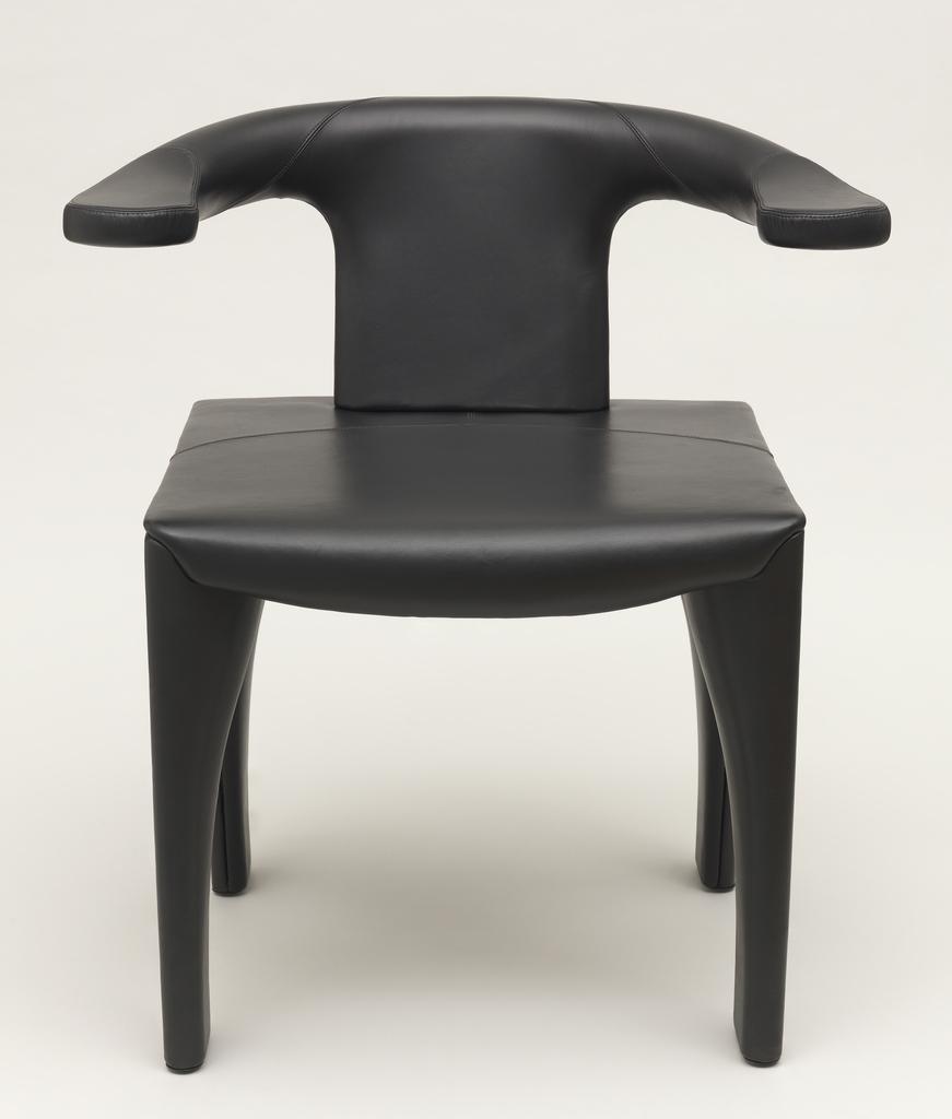 """Veronica"" Chair"