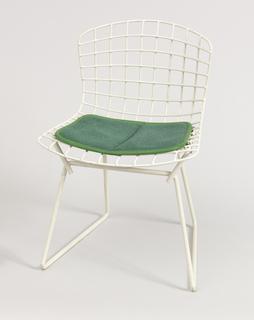#426 Child's Chair
