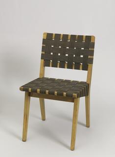 Model 666wsp Chair
