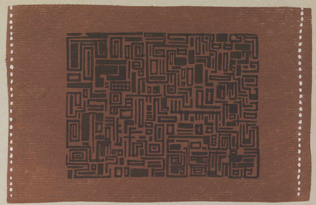 f NK2849.A1 M42 1929