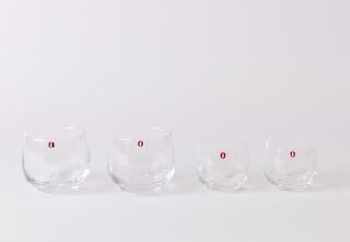 Glass (Finland)