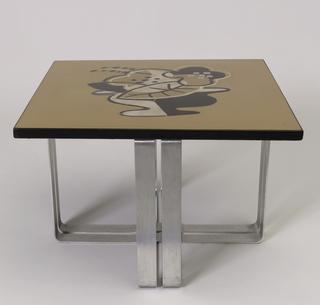 Table (USA)