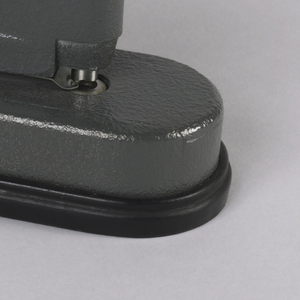Scoring Stencil Punch (USA), introduced 1939