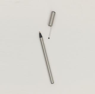 Spira Pen