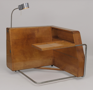 Daybed (USA)