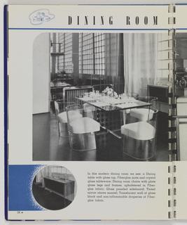 TP846.U62 N5 1939
