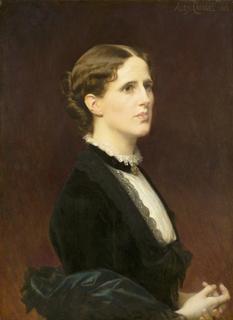 Georgina Schuyler
