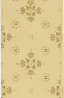 Ceiling Paper (USA)