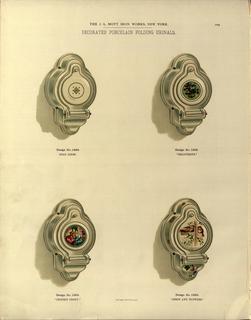 f TH6255 .J615 1888