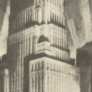 q NA9030 .F39 1929