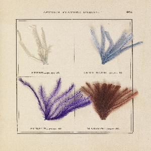 TP908 .P32X 1888