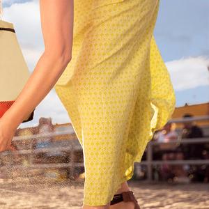 Bag, Shake Mesh-Bottom Beach, 2014