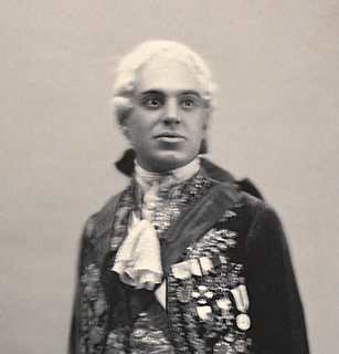 Erskine Hewitt