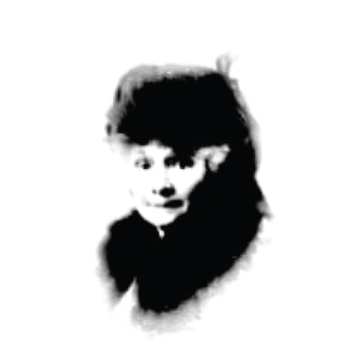 Mrs. John Innes Kane