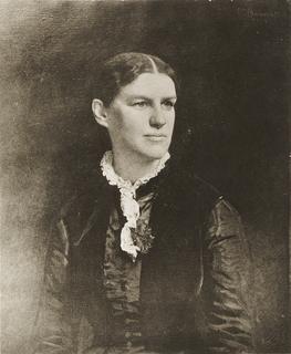 Louisa L. Schuyler