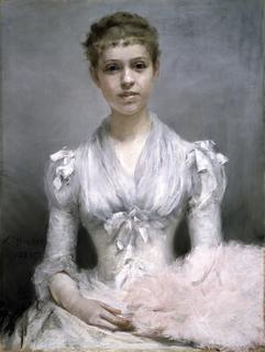 Mrs. James O. Green