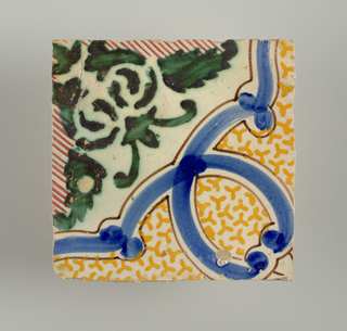 Tile (Italy)
