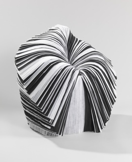 Cabbage Chair, 2008