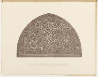 fNA/1501/D42X CHM